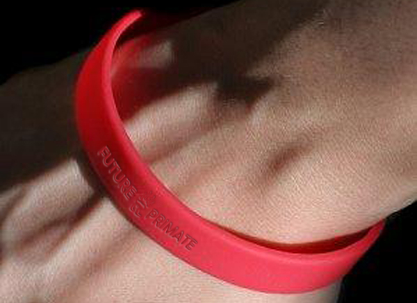 Bracelets can detect people's chemical exposures