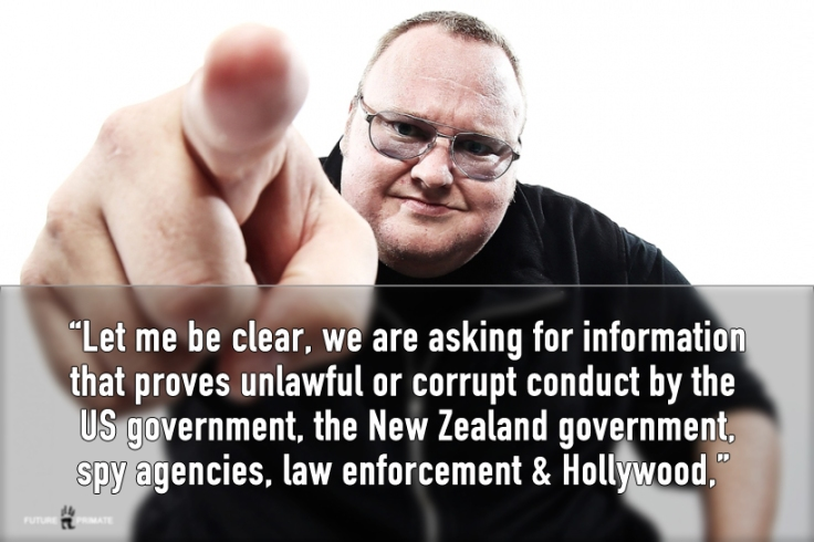 HOW KIM DOTCOM'S $5M WHISTLEBLOWER BOUNTY WILL WORK