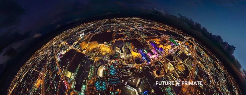 360_futureprimate