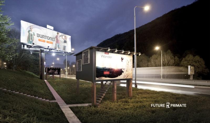 billboardshouses_futureprimate