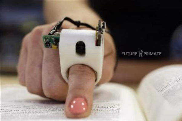 fingerreader_futureprimate