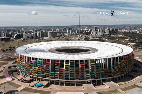 football-housing_futureprimate