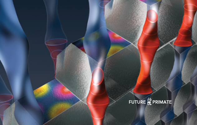 generatingac_futureprimate