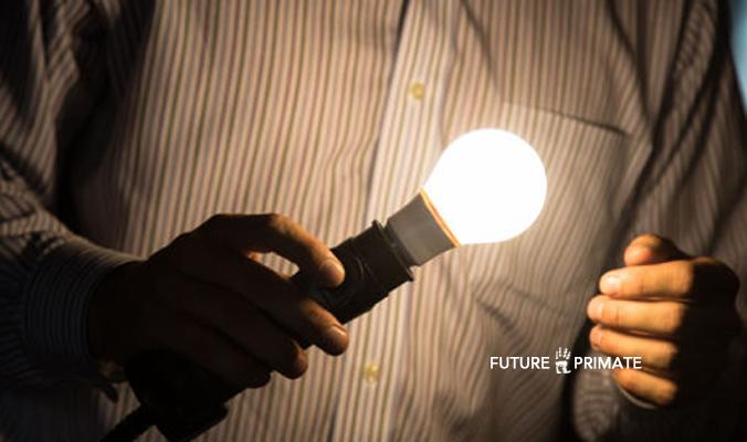glowbulb_futureprimate