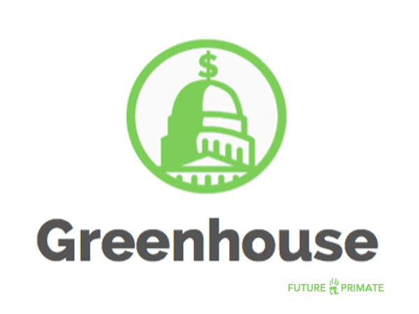 greenhouse_futureprimate