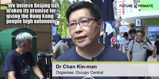 hingkongbeijingprotest_futureprimate