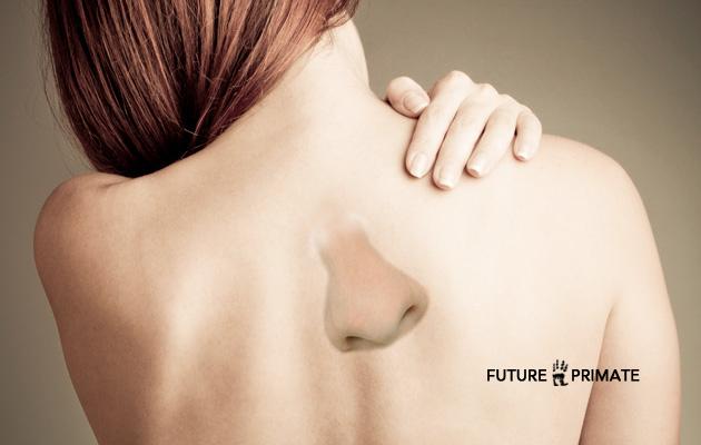 noseback_futureprimate