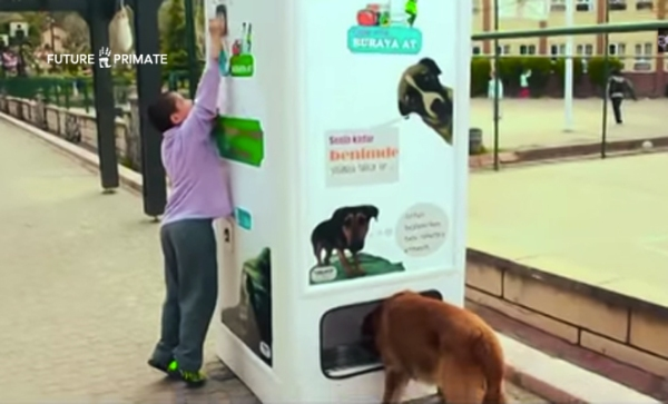 recyclefordogs_futureprimate