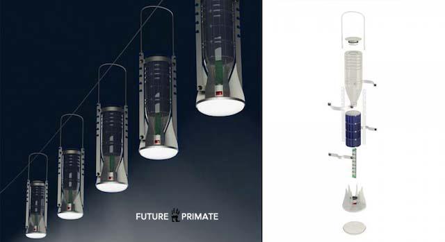 solar-light_futureprimate