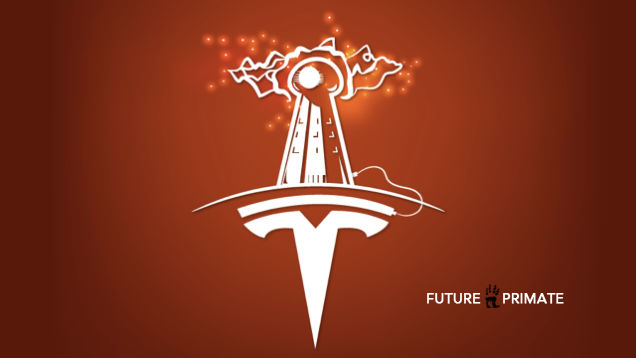 tesladonation_futureprimate
