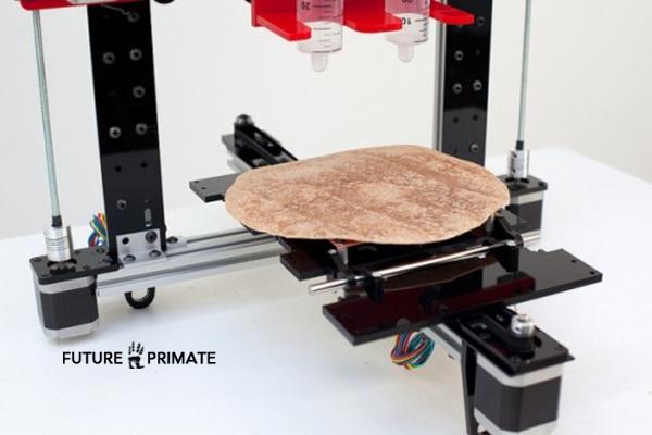 3DprintBurritos_FuturePrimate