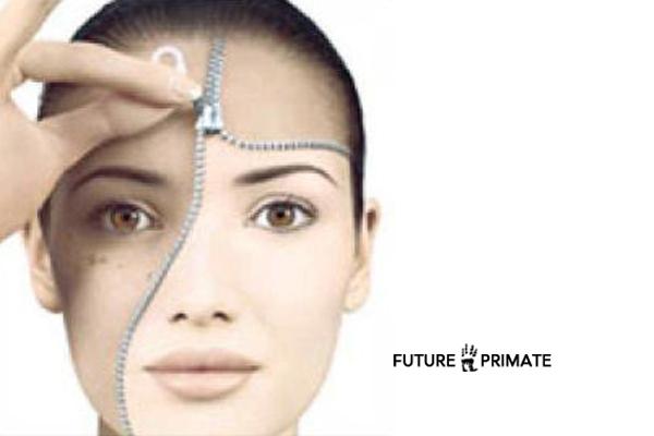 antiaging_futureprimate