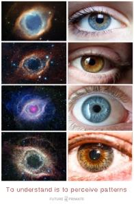 eye-space_futureprimate