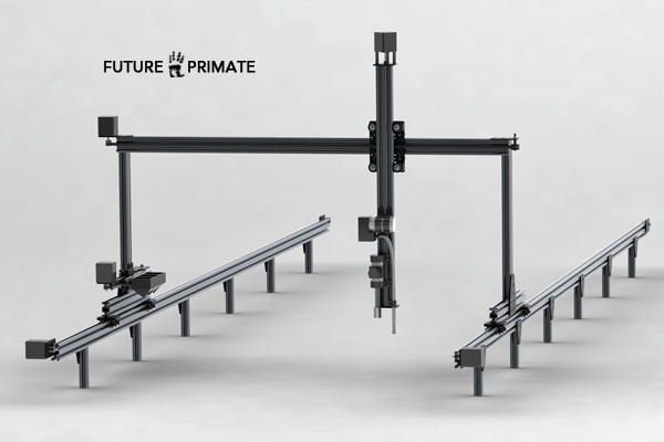 farmbot_futureprimate