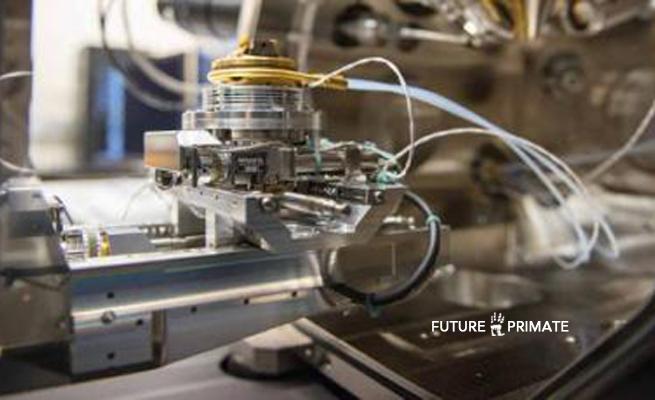 newnano3_futureprimate