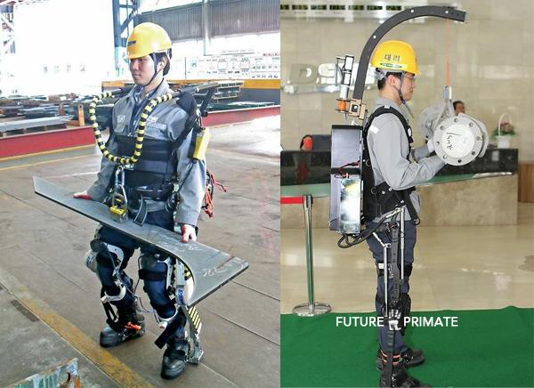 robot-exoskeleton_futureprimate