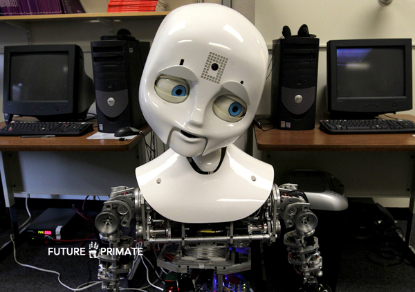 robotsfindcancer_futureprimate