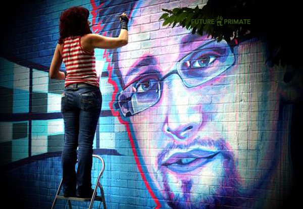 Snowden-3years_FuturePrimate