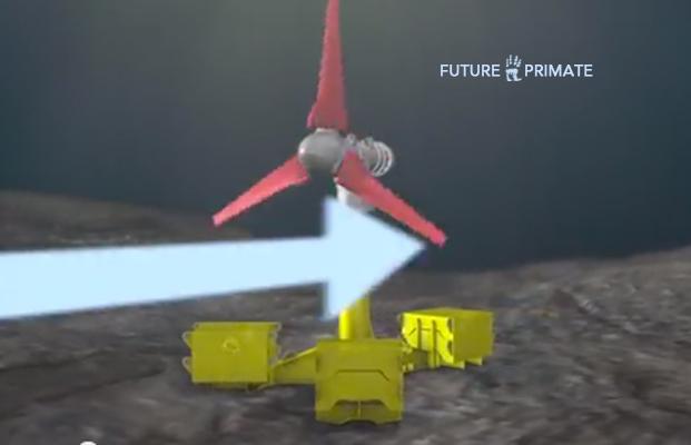 underwaterturbine_futureprimate
