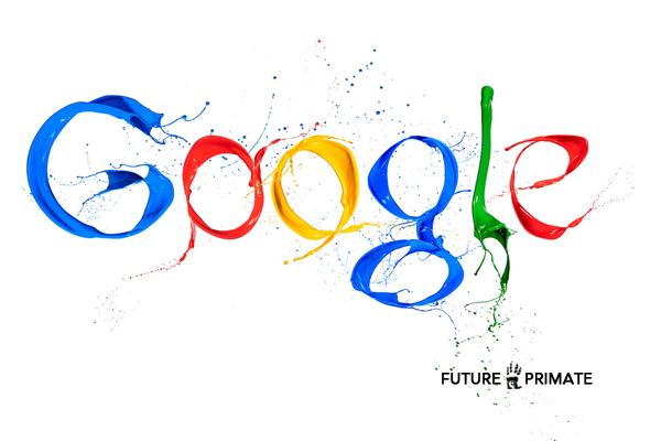 googlehacked_futureprimate