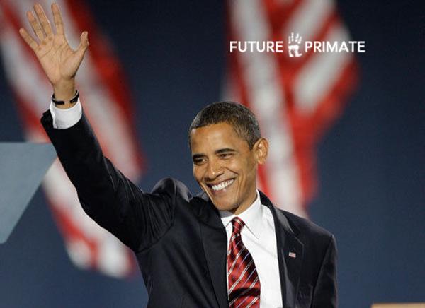 obamabestever_futureprimate