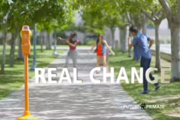realchangemeter_futureprimate