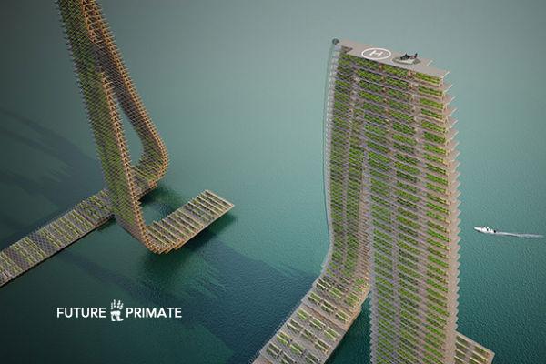 singaporebuildings_futureprimate