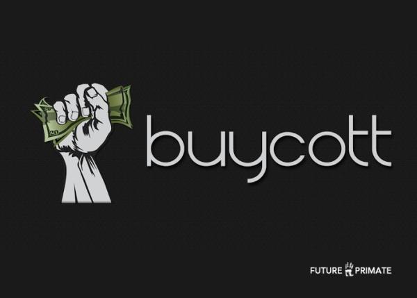 buycott_futureprimate