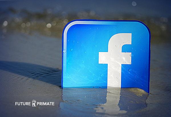 facebooklegalpapers_futureprimate