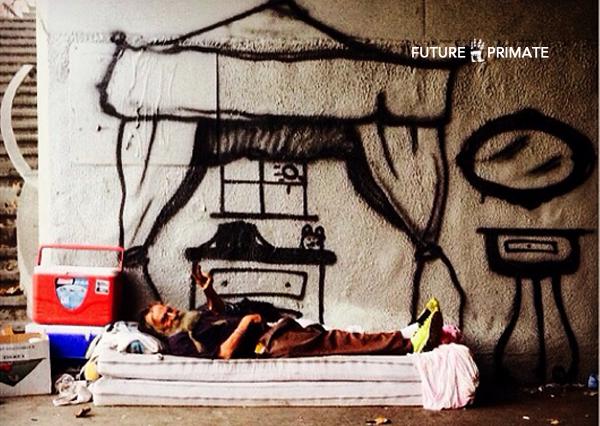 GraffitiHomeless_FuturePrimate
