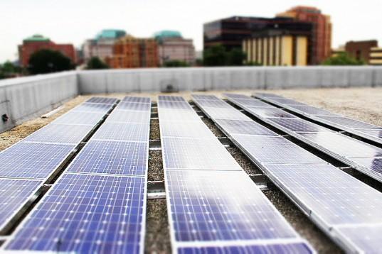 goldman-sachs-solar-energy-elon-musk-lead-537x358